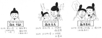 平安5-1.jpg