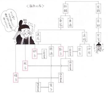 平安7-3.jpg