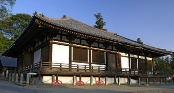 1280px-Todaiji10s3200.jpg